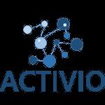 ACTIVIO logo